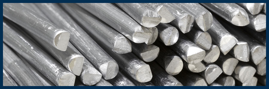 Tampa Steel & Supply - Aluminum Products | Aluminum Supply
