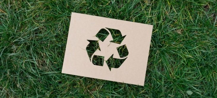 Benefits of Using Recycled Steel