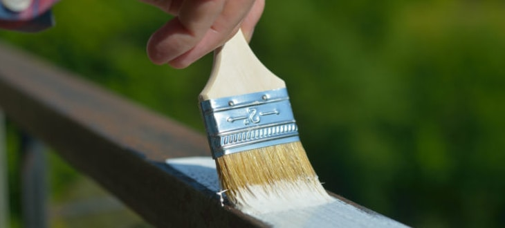 Importance of Priming Before Painting