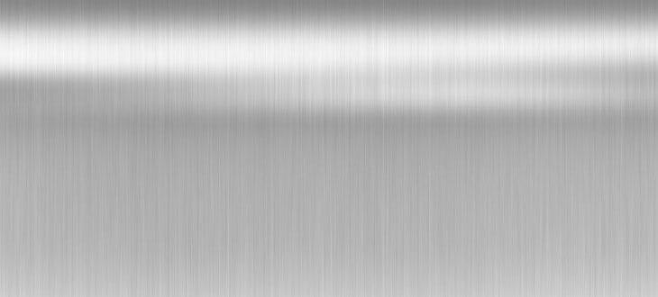 Aluminum vs Stainless Steel