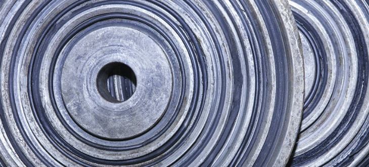 Interesting Facts About Stainless Steel