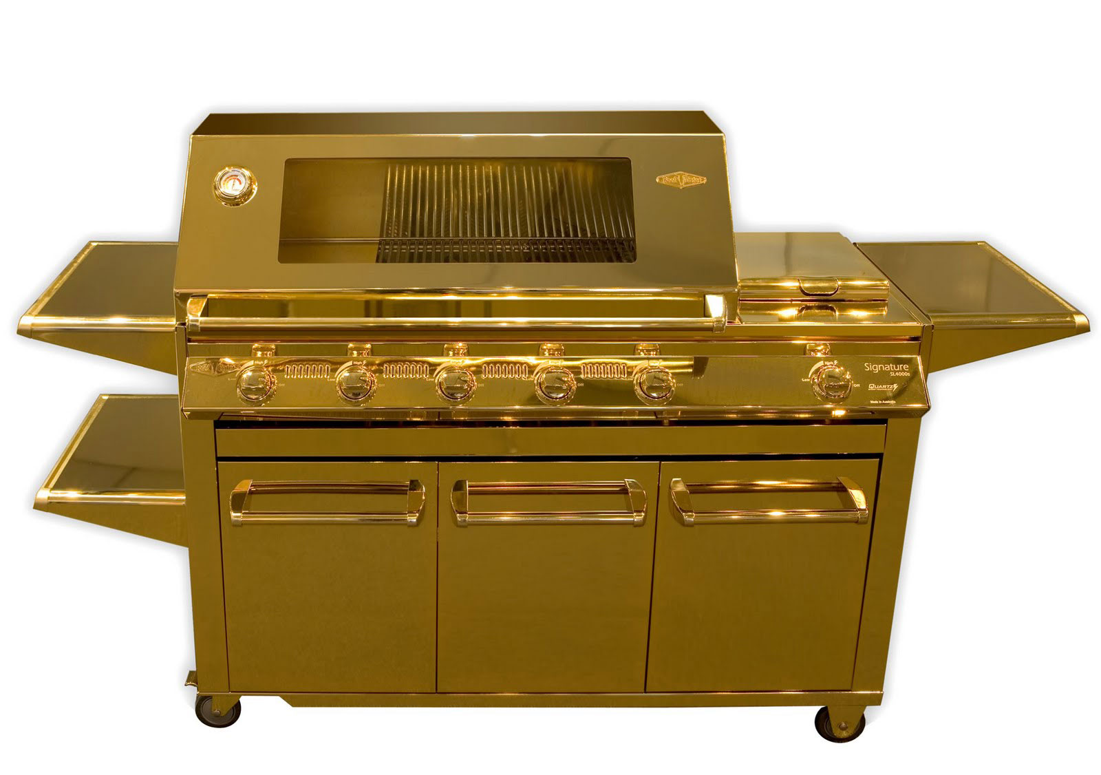 bbq-month-top-steel-grills-grilling-gadgets