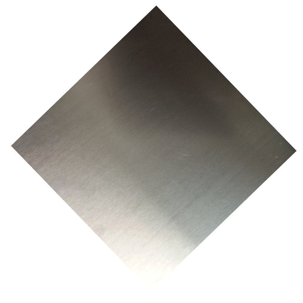 Aluminum Sheet Tampa Steel Supply
