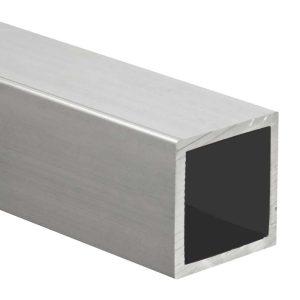 Aluminum Sheet Tampa Steel Supply