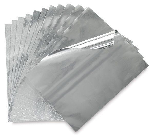 032 White Aluminum Sheet 4 X 8 Tampa Steel Amp Supply