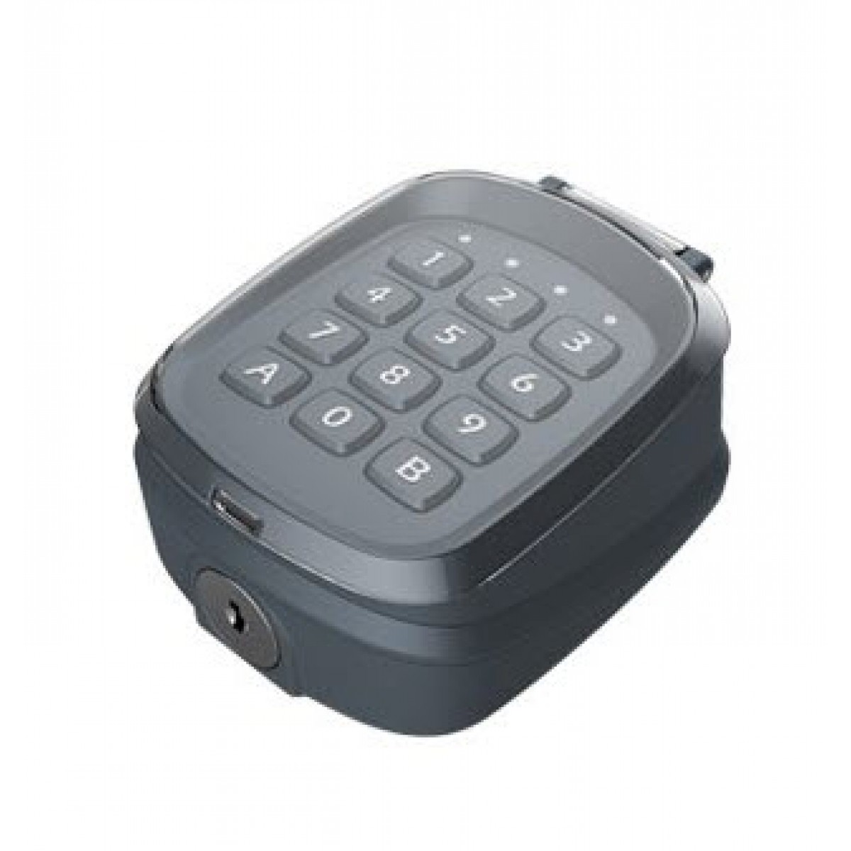 eagle wireless remote keypad tampa steel supply