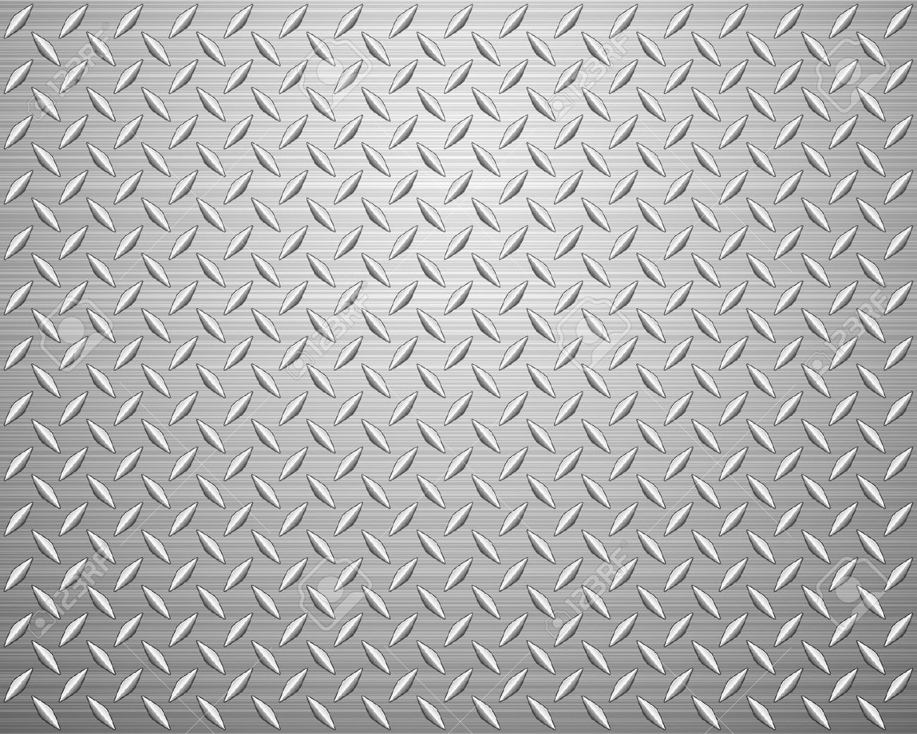 Diamond Plate Steel 1 8 Quot X 48 Quot X 96 Quot Tampa Steel Amp Supply