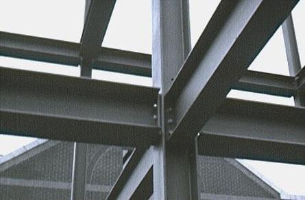 Wide Flange Beams Steel H Beam W6 Quot X 9 Tampa Steel