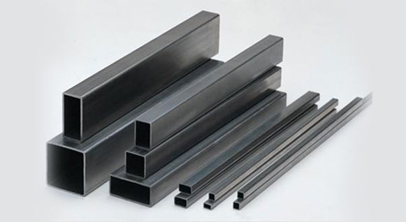 Square And Rectangular Steel Tubing Tampa Steel Amp Supply