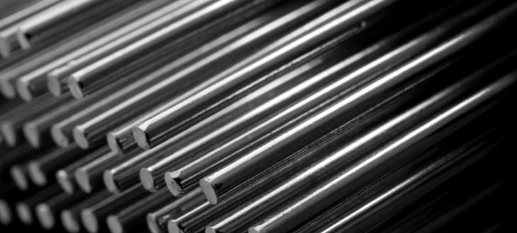 Benefits of Stainless Steel