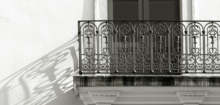 different-ornamental-iron-applications