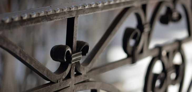 prevent-rust-ornamental-iron